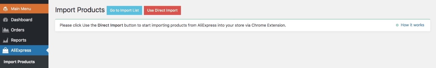 import-products-from-aliexpress-before-update.png
