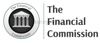 The Financial Commission