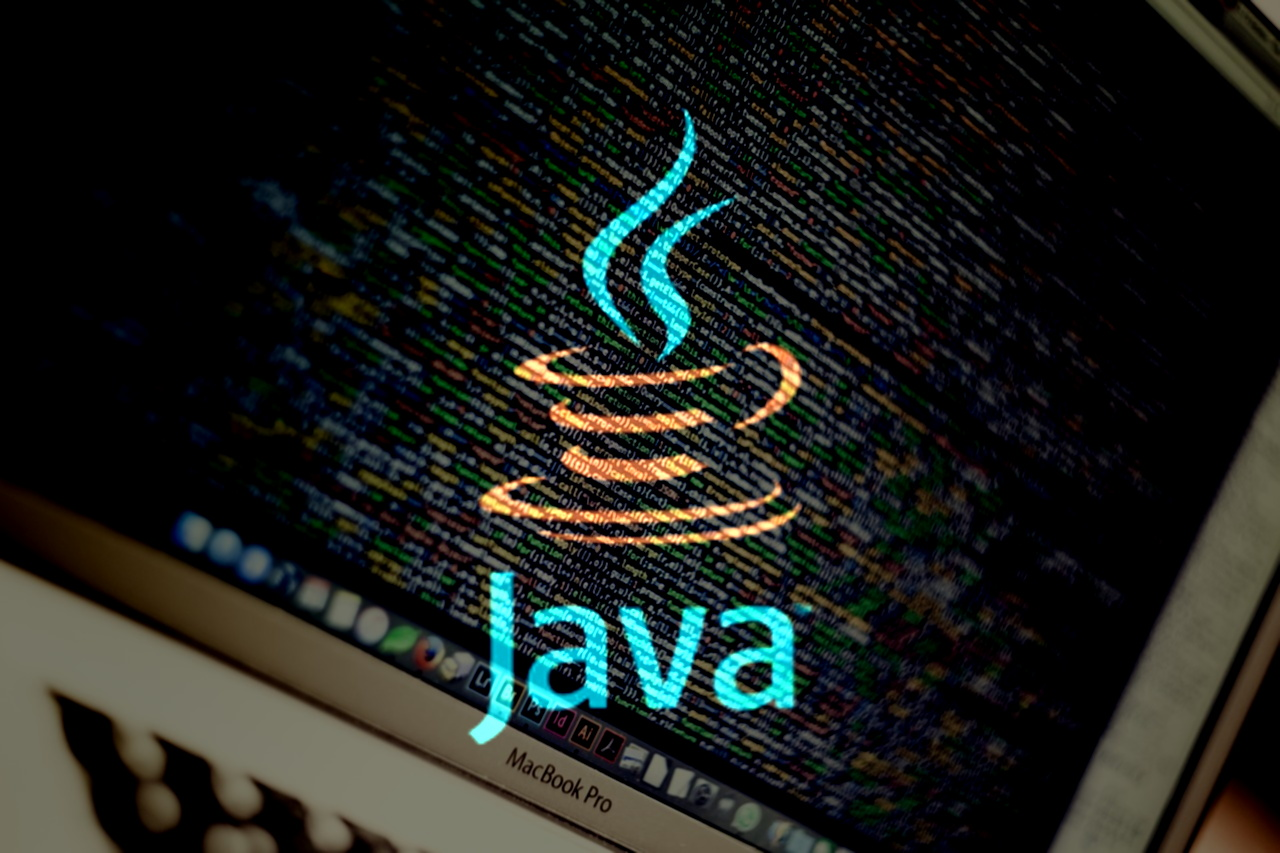 Материалы для Java Junior
